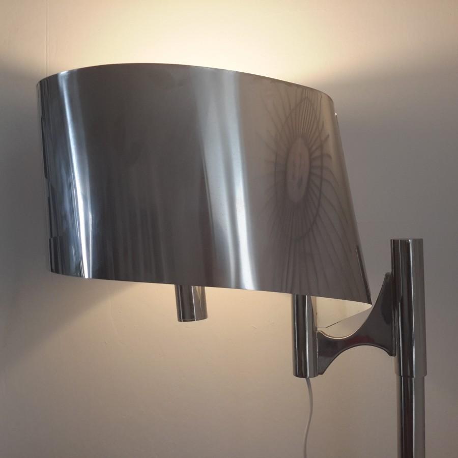 lampadaire henri mathieu 60119 (3)