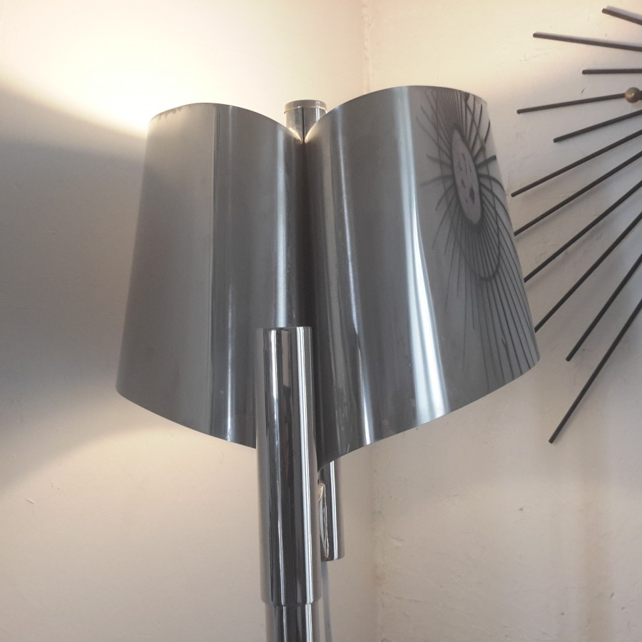 lampadaire henri mathieu 60119 (4)