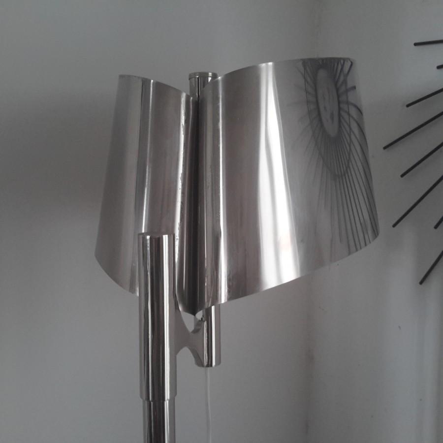 lampadaire henri mathieu 60119 (5)