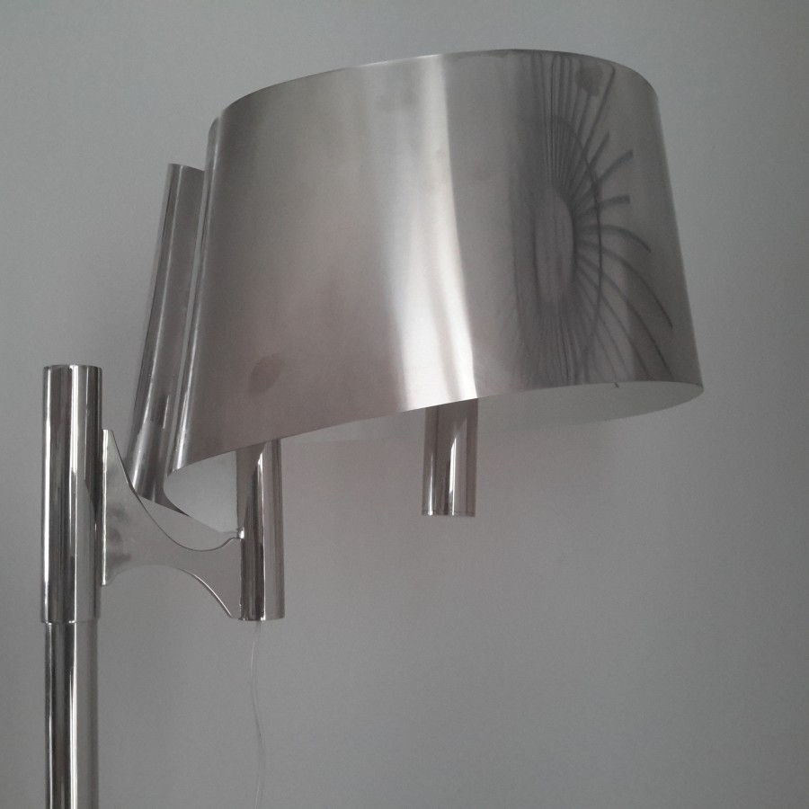 lampadaire henri mathieu 60119 (6)