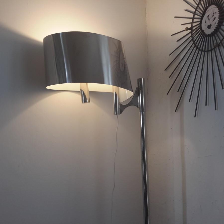 lampadaire henri mathieu 60119 (8)