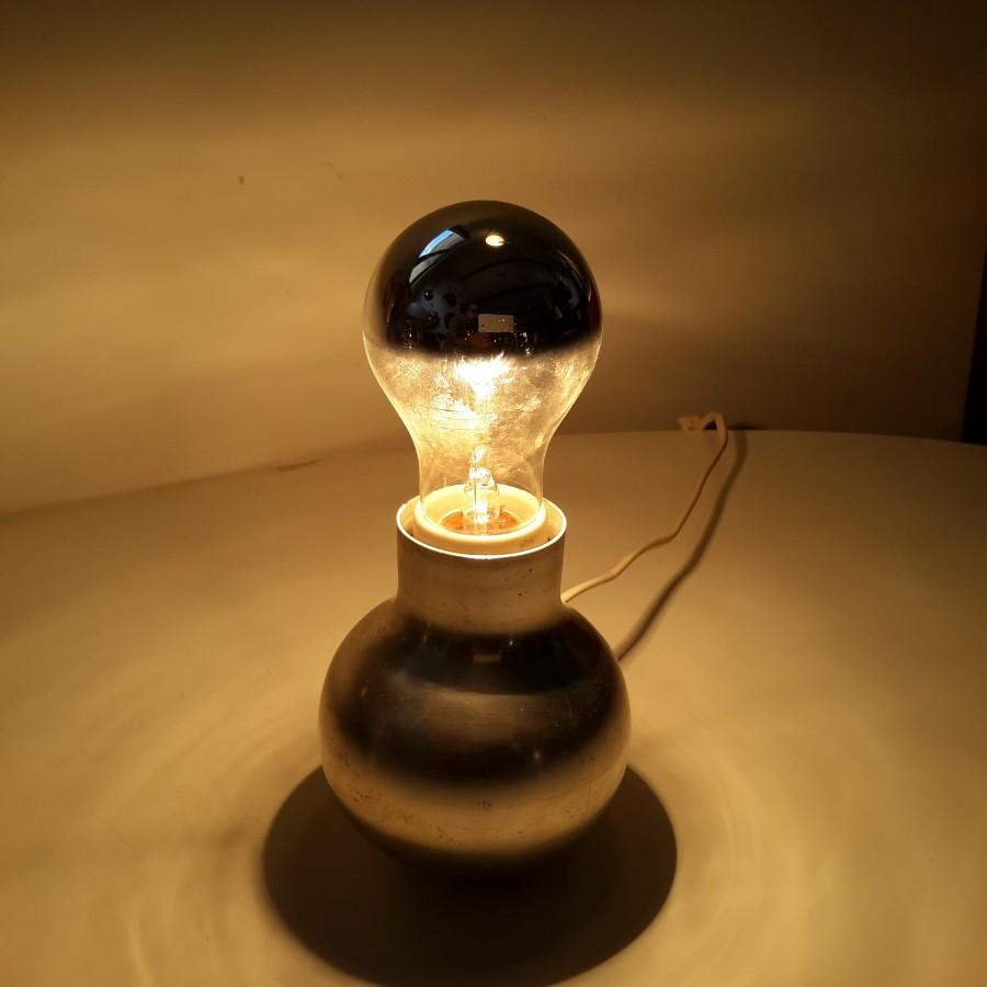 lampe culbuto (3)