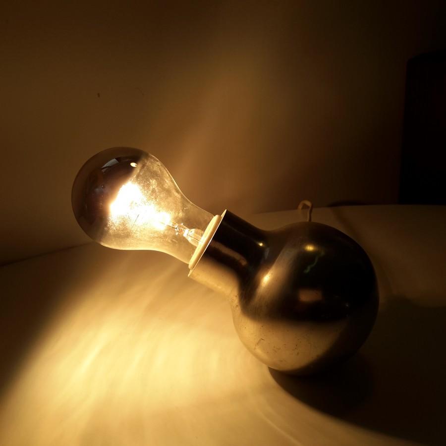lampe culbuto (4)