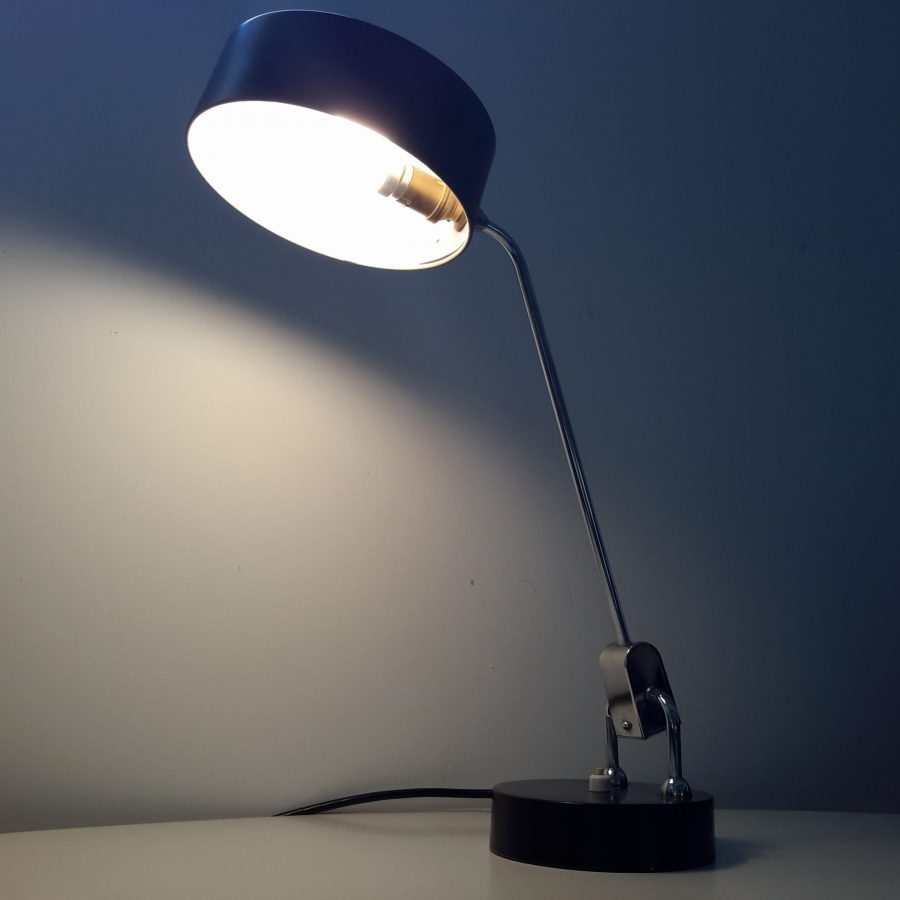 lampe jumo (2)
