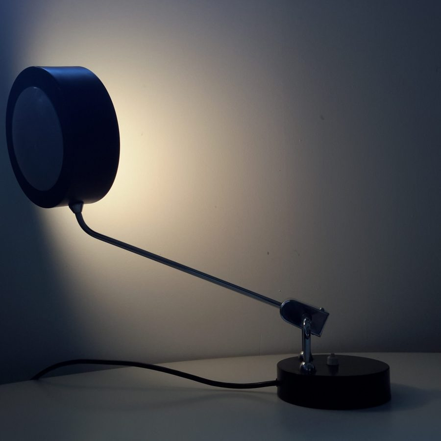 lampe jumo (9)