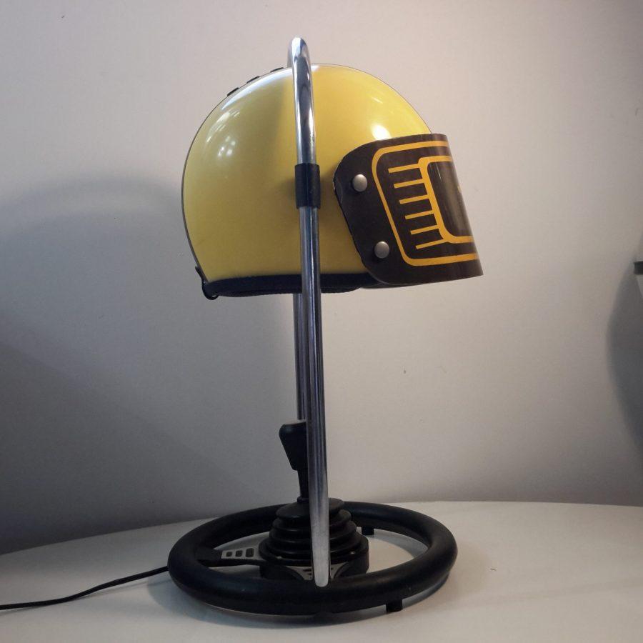 lampe-casque-ff-leuchten-f1-1