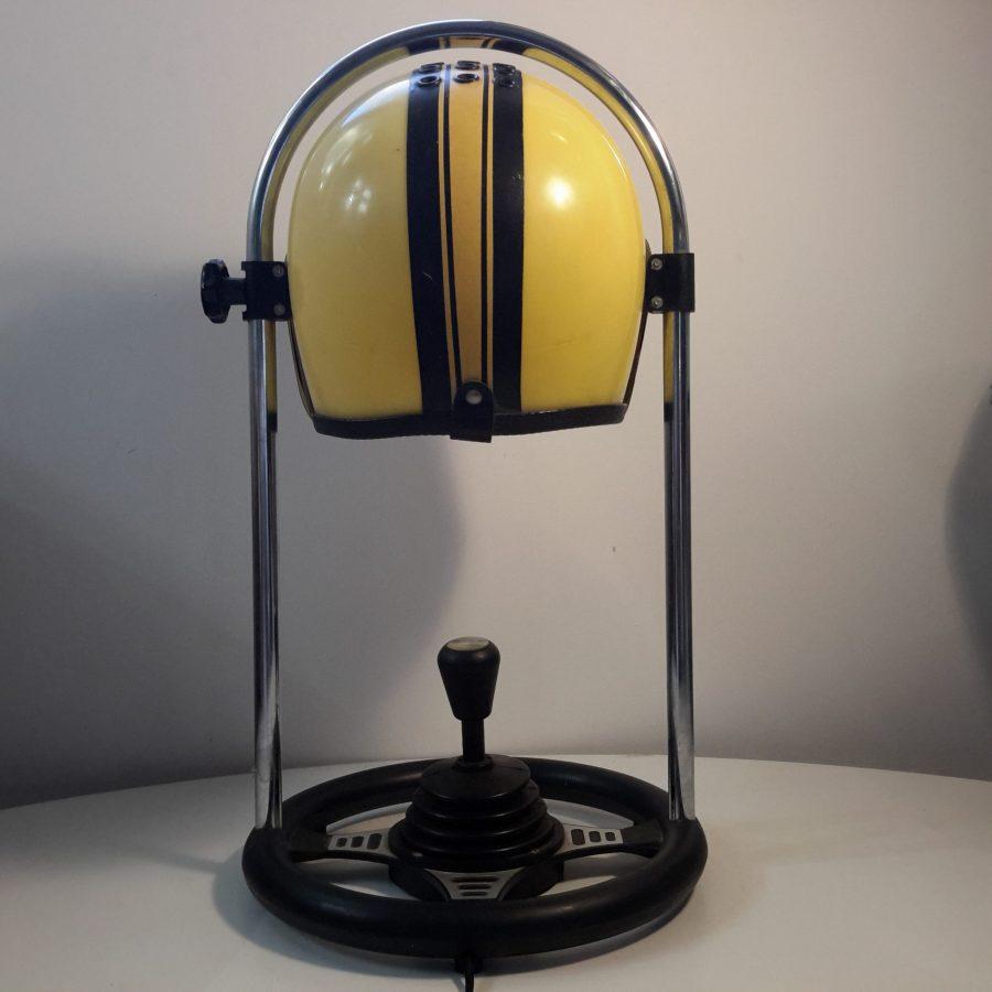 lampe-casque-ff-leuchten-f1-2