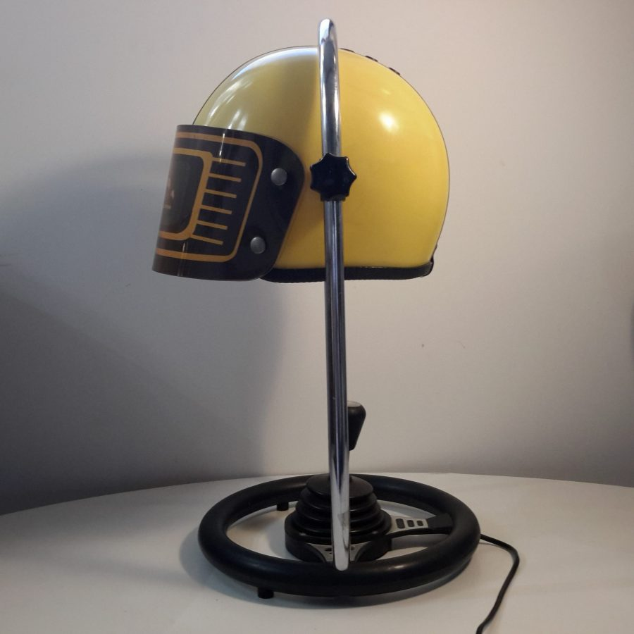 lampe-casque-ff-leuchten-f1-3