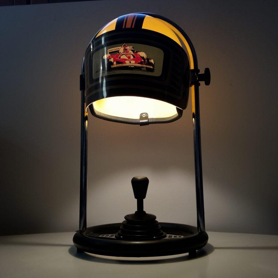 lampe-casque-ff-leuchten-f1