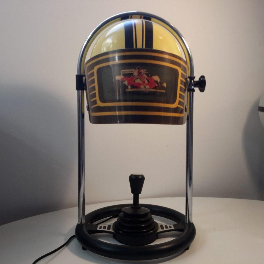 lampe-casque-ff-leuchten-f1-8