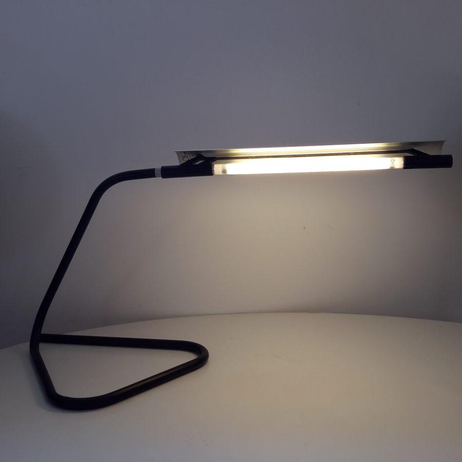 lampe-achille-castiglioni-tubino-flos-3
