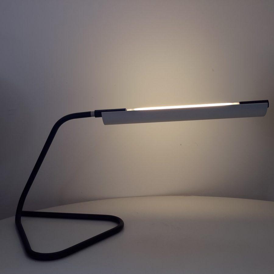 lampe-achille-castiglioni-tubino-flos-4