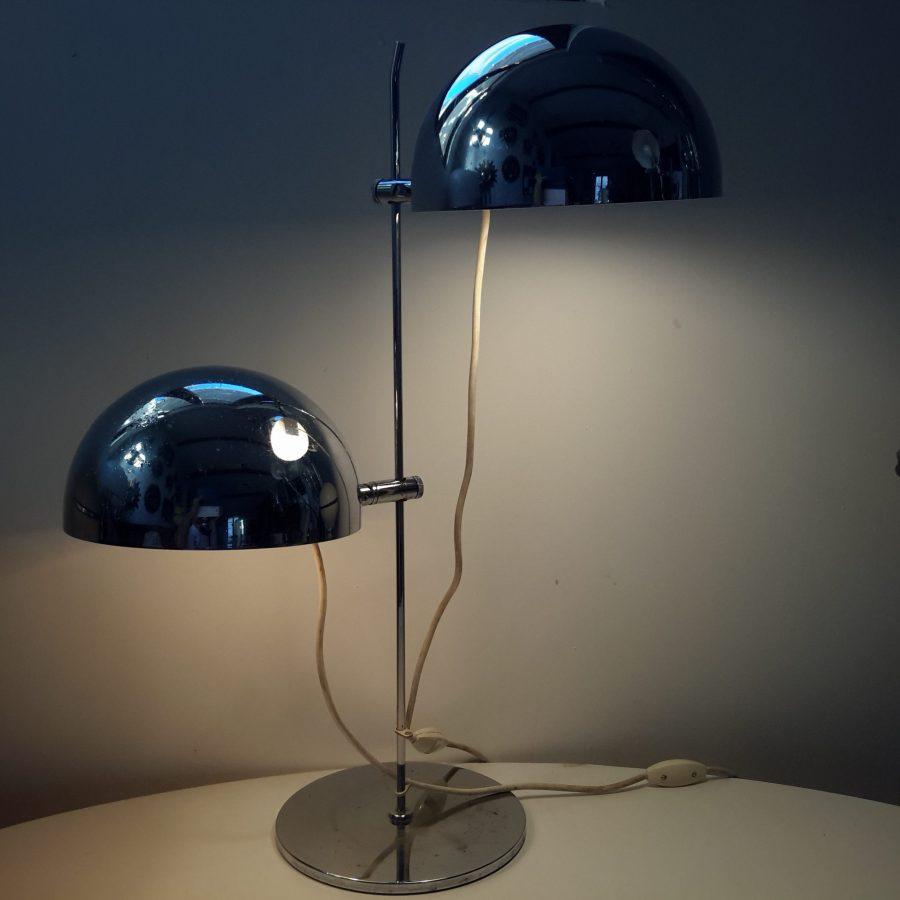 lampe-alain-richard-a21-disderot-2