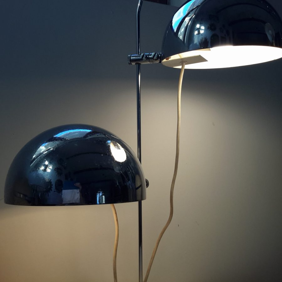 lampe-alain-richard-a21-disderot-3