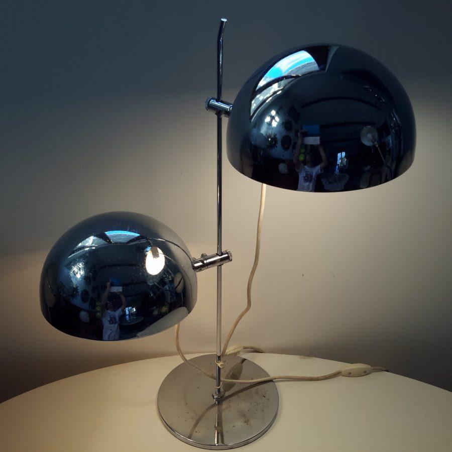 lampe-alain-richard-a21-disderot-4