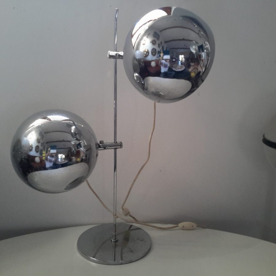 lampe-alain-richard-a21-disderot-5