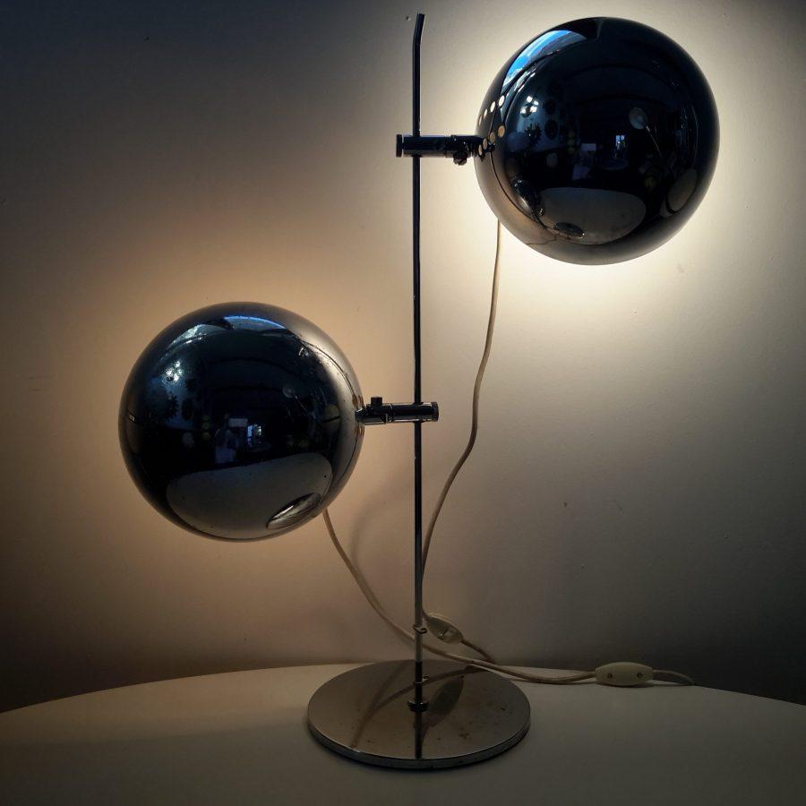 lampe-alain-richard-a21-disderot-6