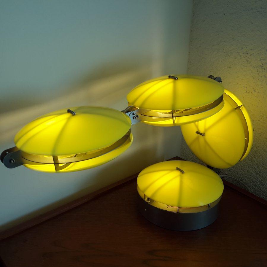 lampe-mahmoud-akram-t33-5
