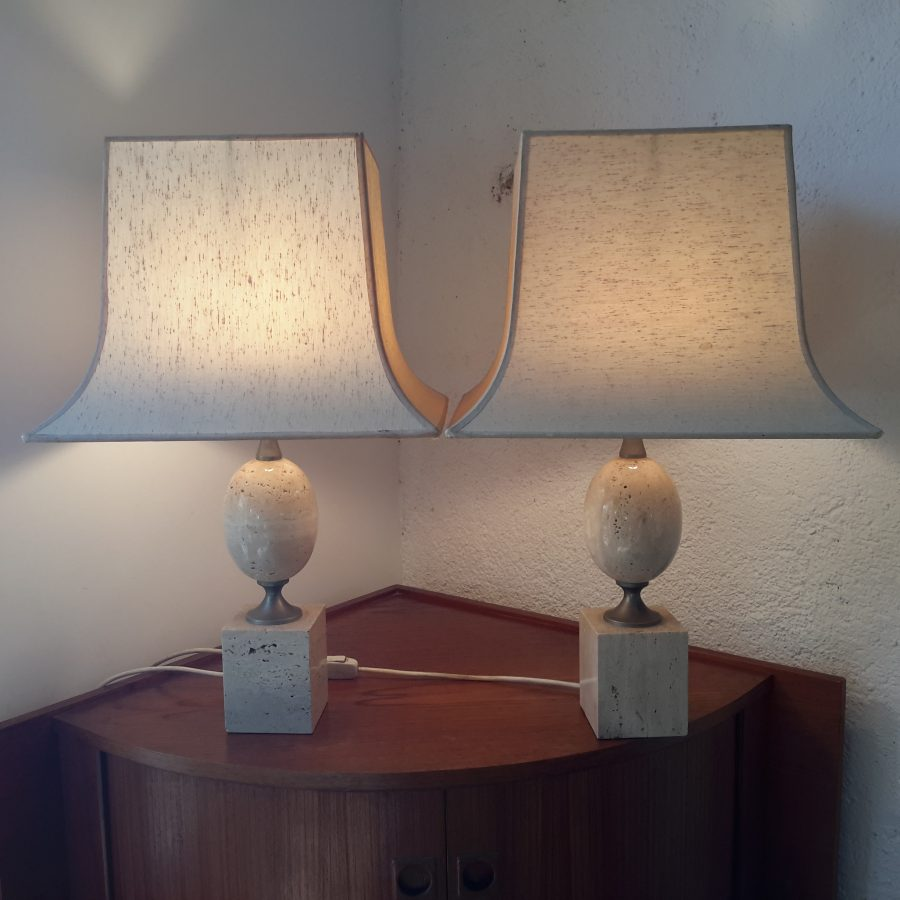 lampe-oeuf-maison-barbier-en-paire-1