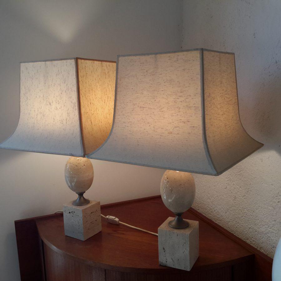lampe-oeuf-maison-barbier-en-paire-3