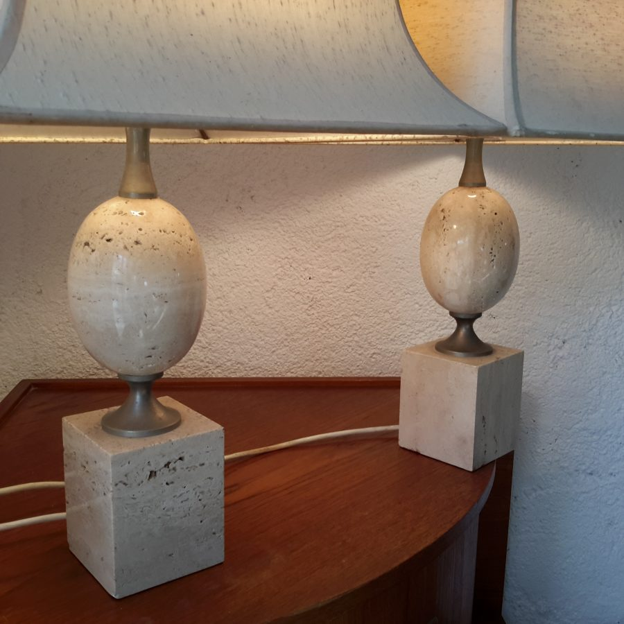 lampe-oeuf-maison-barbier-en-paire-5