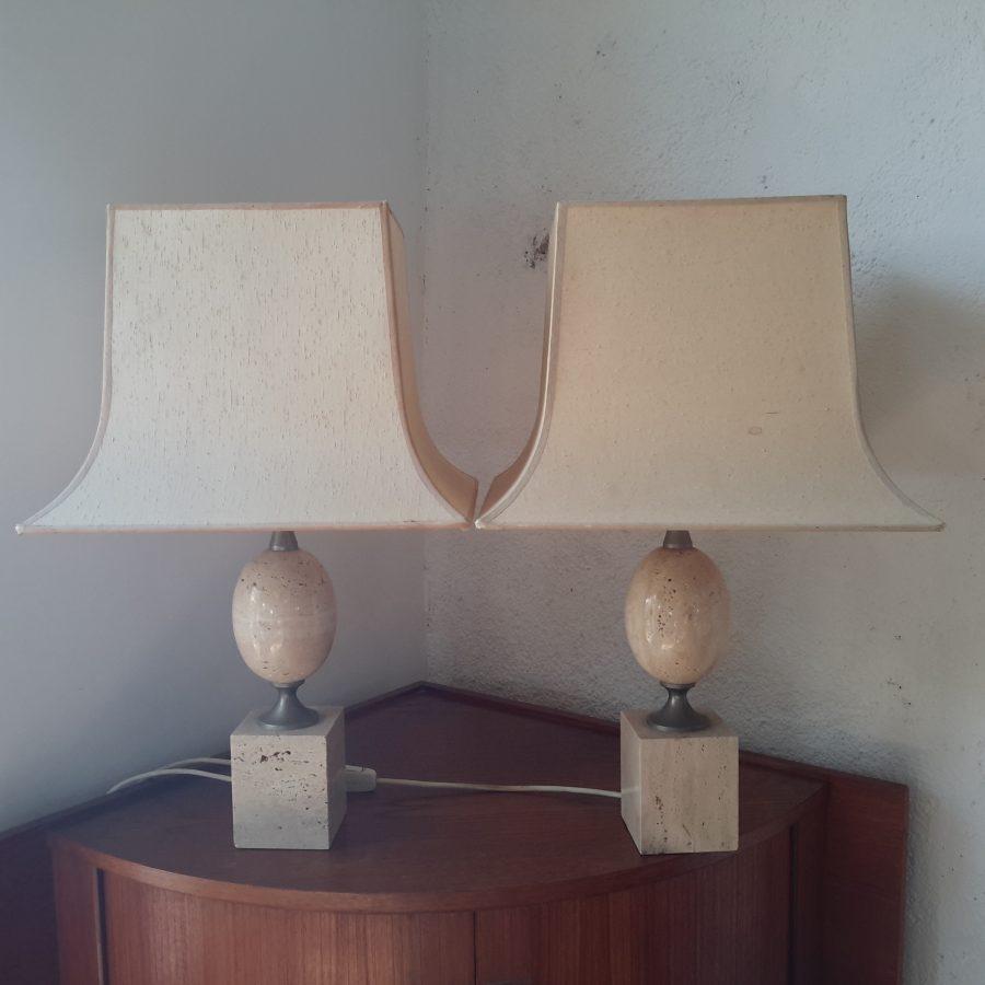 lampe-oeuf-maison-barbier-en-paire-7