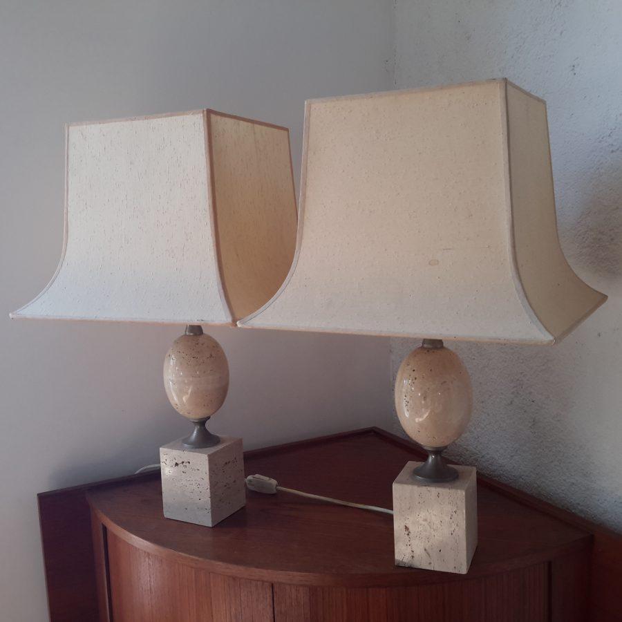 lampe-oeuf-maison-barbier-en-paire-8
