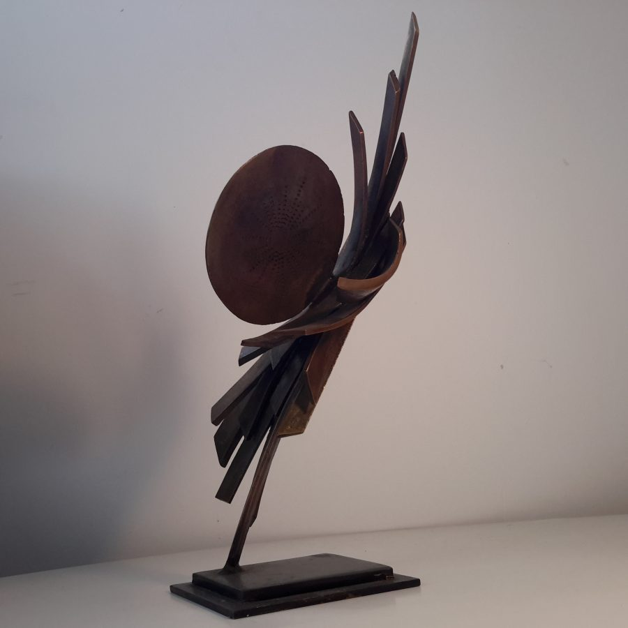 le-disque-solaire-de-robert-seguineau-4