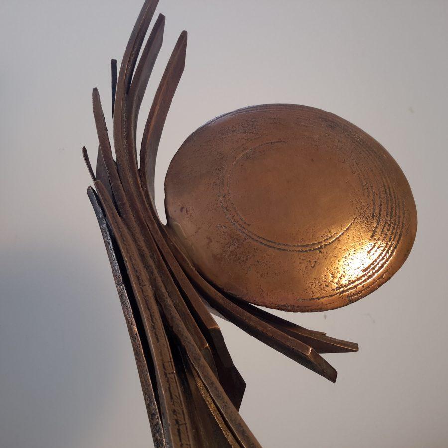 le-disque-solaire-de-robert-seguineau-5