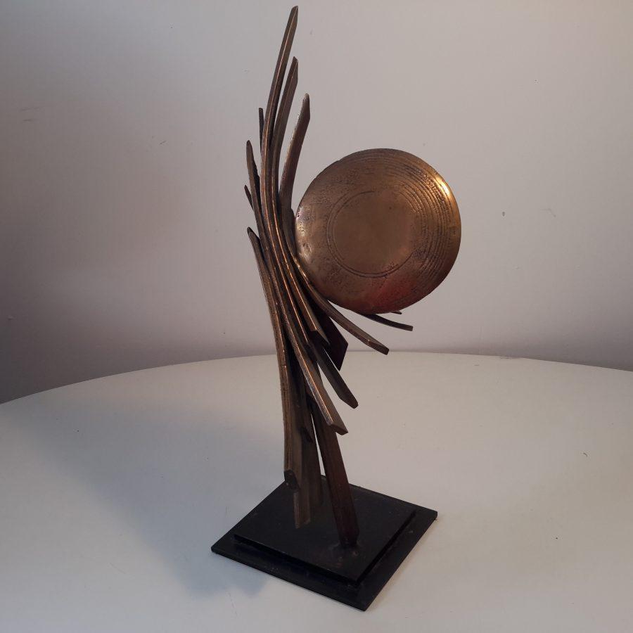 le-disque-solaire-de-robert-seguineau-7