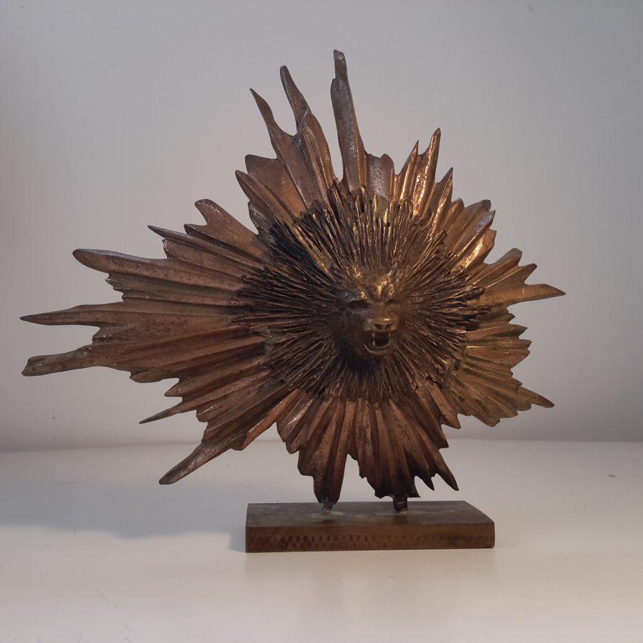 le-lion-solaire-robert-victor-seguineau-1