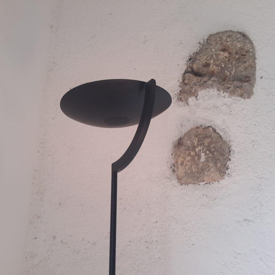 lampadaire-noir-style-memphis-7