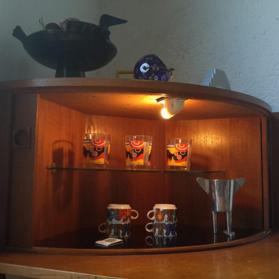 meuble-dangle-bar-scandinave-1