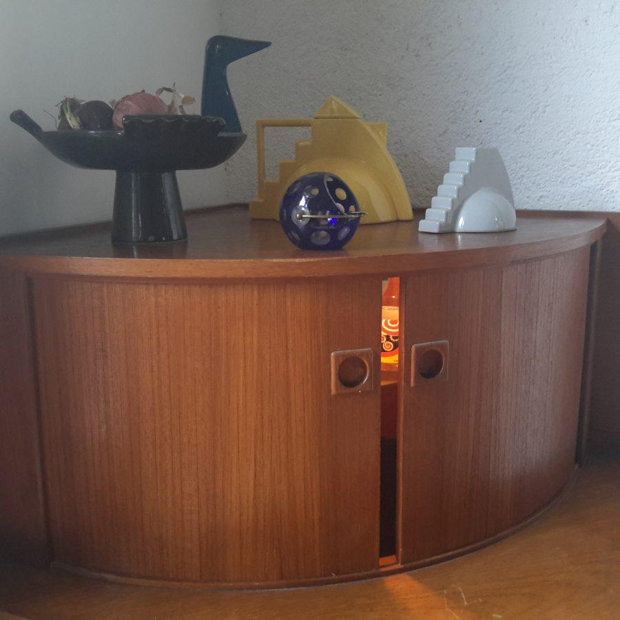 meuble-dangle-bar-scandinave-3