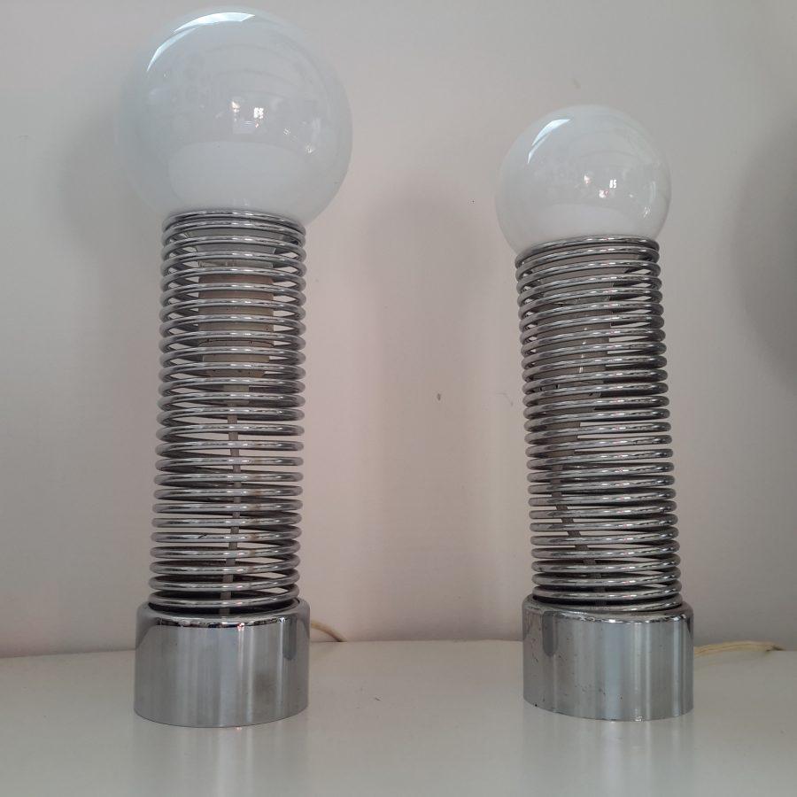paire-lampe-ressort-iguzzini-1