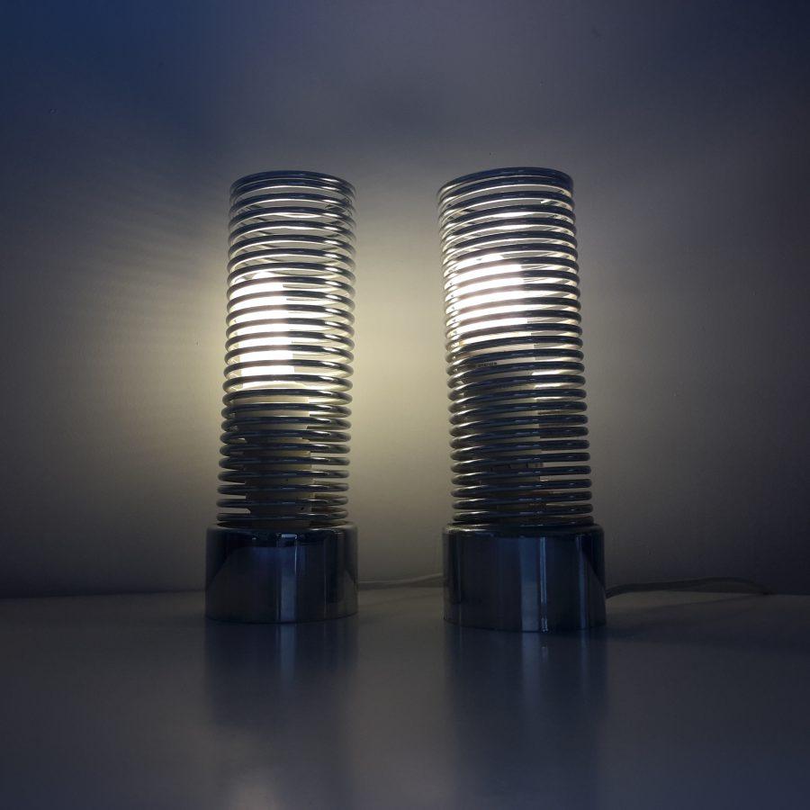 paire-lampe-ressort-iguzzini-3