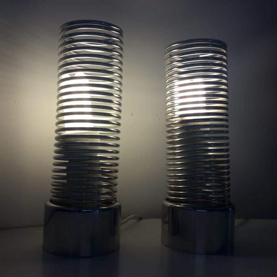 paire-lampe-ressort-iguzzini-4