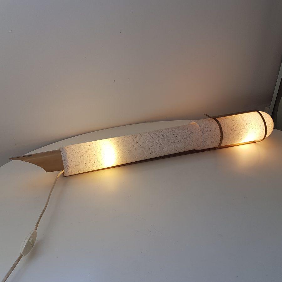 grande lampe stylo à encre en verre memphis (1)