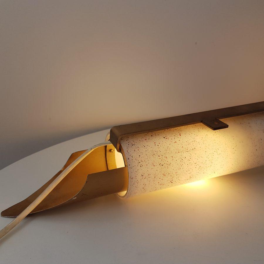 grande lampe stylo à encre en verre memphis (11)