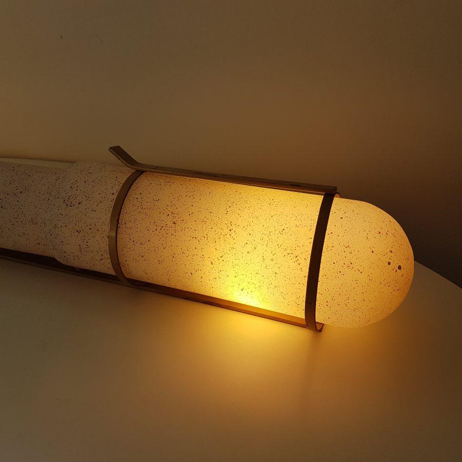 grande lampe stylo à encre en verre memphis (3)