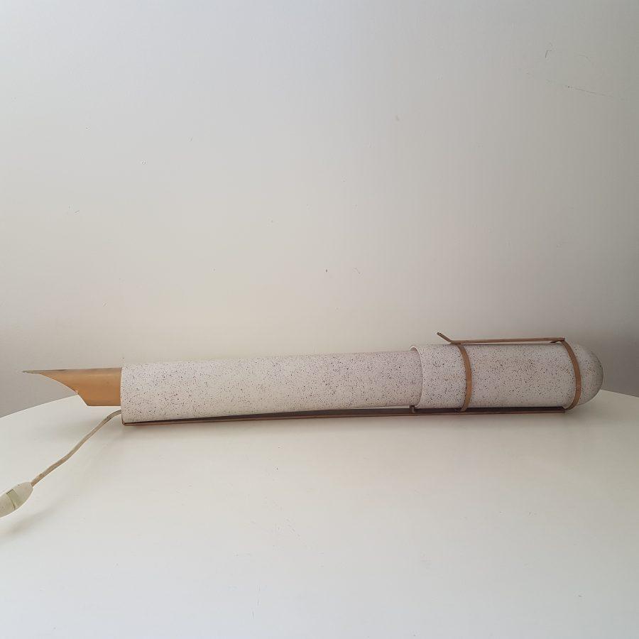 grande lampe stylo à encre en verre memphis (9)