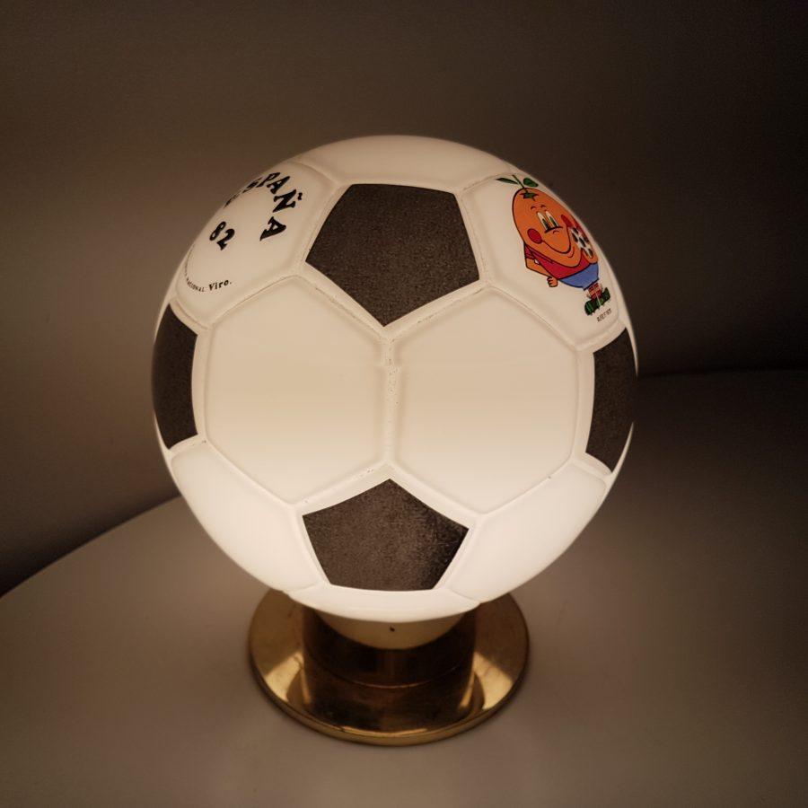 lampe football espana 82 (1)