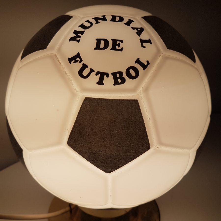 lampe football espana 82 (4)