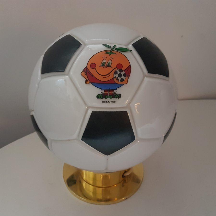lampe football espana 82 (6)