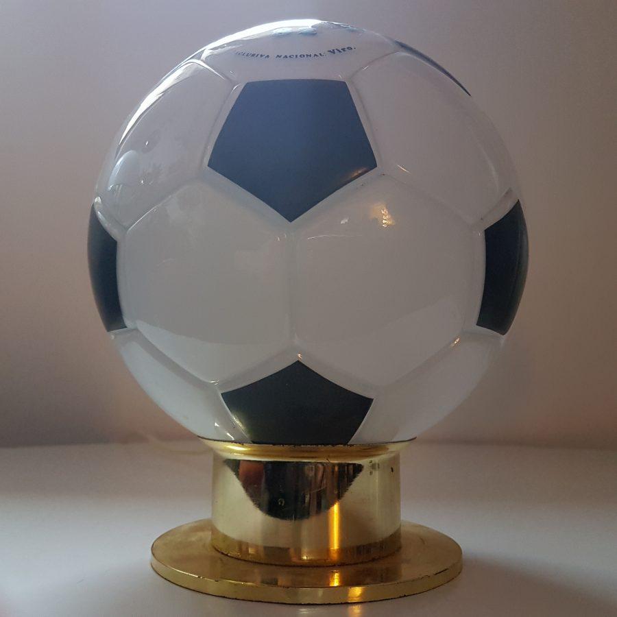 lampe football espana 82 (7)