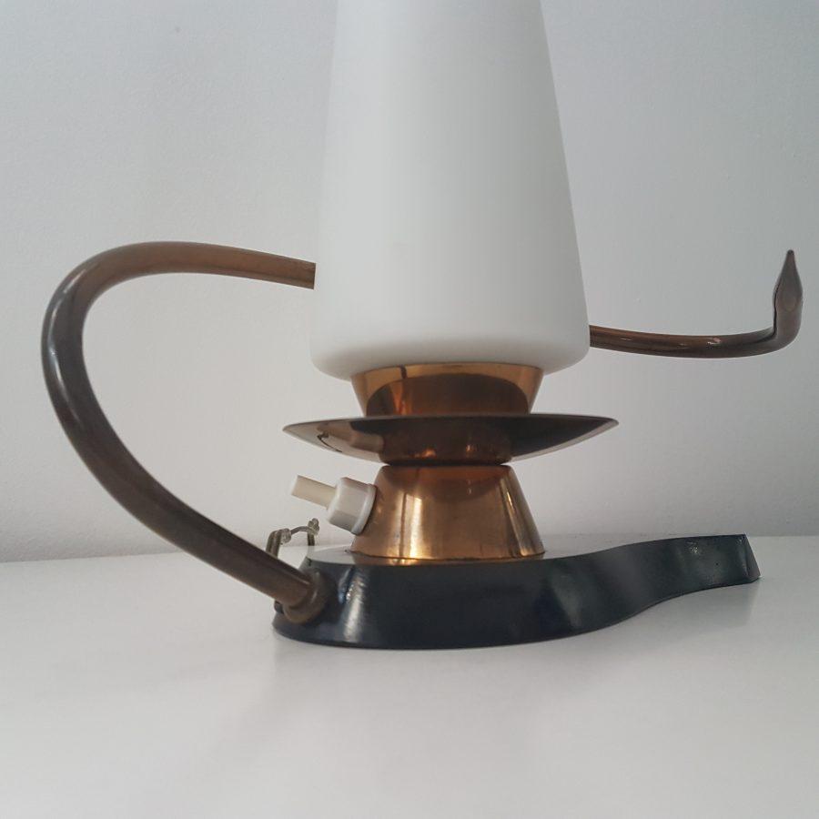 petite lampe arlus forme libre (5)