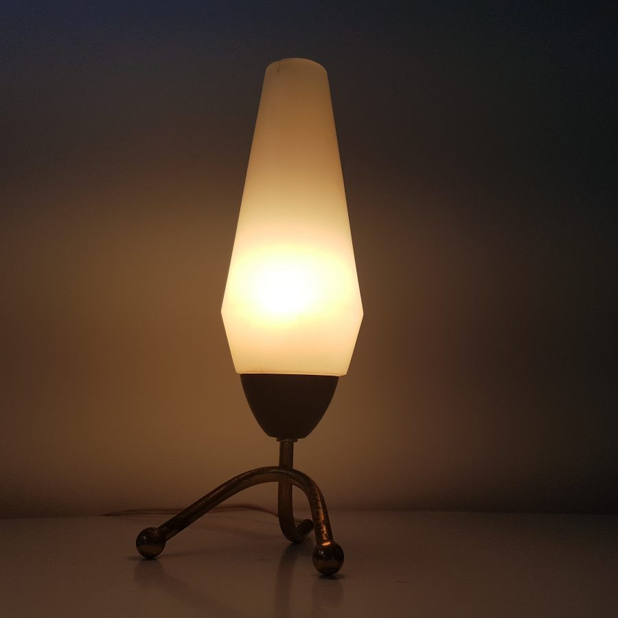 petite lampe tripode cocotte (4)