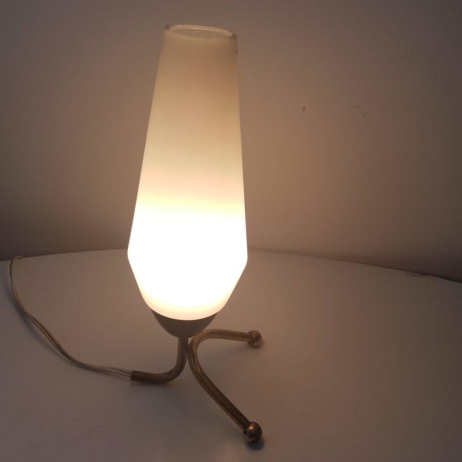 petite lampe tripode cocotte (8)