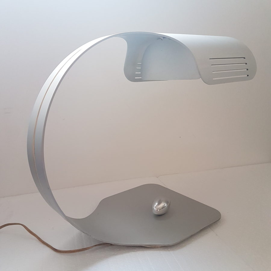 lampe-colomba-walter-et-moretti