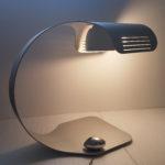 Lampe Colomba Walter et Moretti
